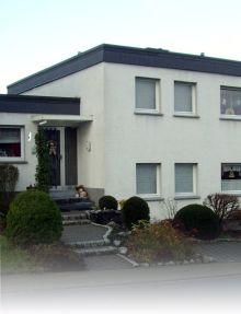 Wohnung in Arnsberg  - Neheim-Hüsten