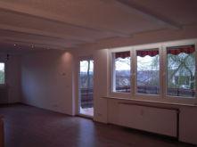 Maisonette in Wuppertal  - Cronenberg