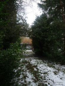 Wohngrundstück in Roetgen  - Mulartshütte