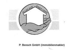 Etagenwohnung in Genthin  - Genthin