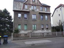Erdgeschosswohnung in Burgstädt  - Burgstädt