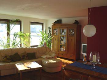Wohnung in Hadamar  - Hadamar