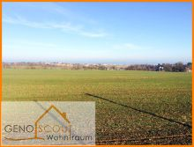 Wohngrundstück in Bannewitz  - Bannewitz