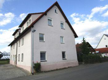 Sonstiges Haus in Herrenberg  - Kuppingen