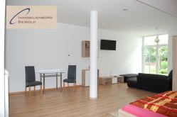 Apartment in Neuching  - Niederneuching
