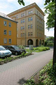 Zimmer in Senftenberg