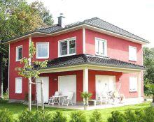 Villa in Berlin  - Bohnsdorf
