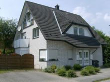 Erdgeschosswohnung in Hiddenhausen  - Oetinghausen