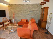 Wohnung in Trebur  - Astheim