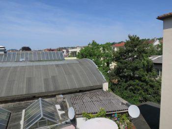 Wohnung in Pforzheim  - Nordstadt