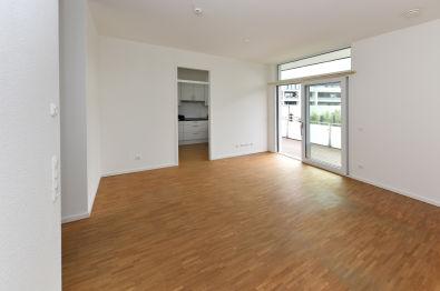 Wohnung in Lüneburg  - Kreideberg