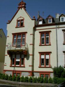 Wohnung in Trier  - Trier-West