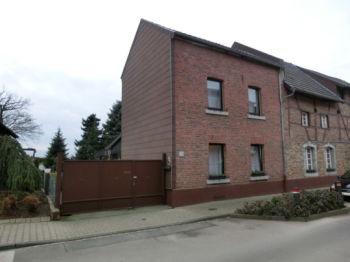 Bauernhaus in Würselen  - Broichweiden