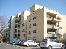Wohnung in Bad Mergentheim  - Bad Mergentheim