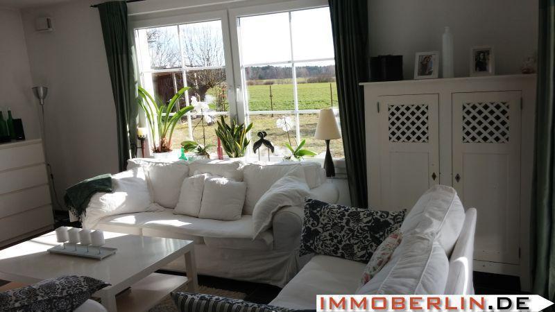 haus kaufen haus kaufen in teltow fl ming im immobilienmarkt auf. Black Bedroom Furniture Sets. Home Design Ideas
