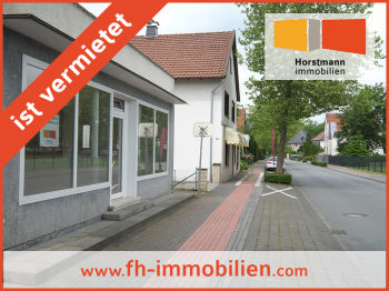 Bürofläche in Gütersloh  - Avenwedde