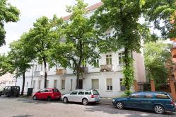Wohngrundstück in Berlin  - Neukölln