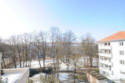 Etagenwohnung in München  - Obergiesing