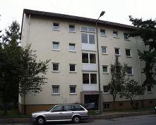 Etagenwohnung in Eislingen  - Eislingen