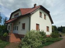 Einfamilienhaus in Kolkwitz  - Eichow