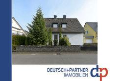 Zweifamilienhaus in Lohmar  - Wahlscheid