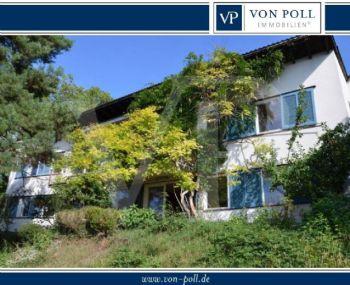 Einfamilienhaus in Heidelberg  - Handschuhsheim