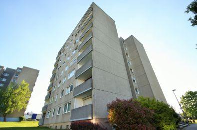Etagenwohnung in Vellmar  - Vellmar-West