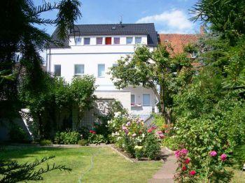 Wohnung in Hildesheim  - Ost