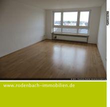 Etagenwohnung in Rodenbach  - Niederrodenbach