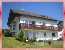 Mehrfamilienhaus in Weinbach  - Blessenbach