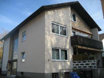 Erdgeschosswohnung in Karlsdorf-Neuthard  - Karlsdorf