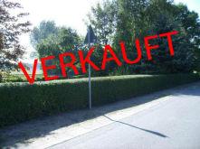Wohngrundstück in Fehmarn  - Petersdorf