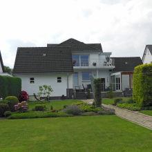 Zweifamilienhaus in Ochtrup  - Ochtrup