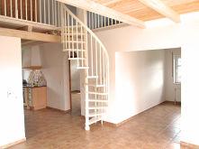 Wohnung in Bad Zwischenahn  - Ohrwege