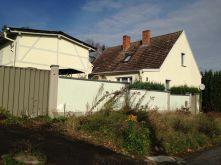 Einfamilienhaus in Frankfurt (Oder)  - Booßen