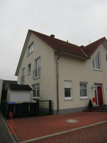 Doppelhaushälfte in Castrop-Rauxel  - Behringhausen