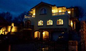 Einfamilienhaus in Paderborn  - Kernstadt