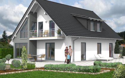 Einfamilienhaus in Winsen  - Winsen
