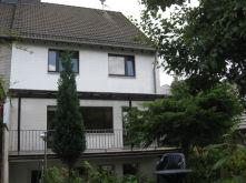 Doppelhaushälfte in Kürten  - Herweg