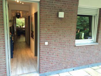Wohnung in Aachen  - Laurensberg