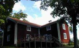 Landhaus in TORSAS