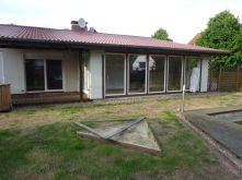 Erdgeschosswohnung in Diepholz  - Heede