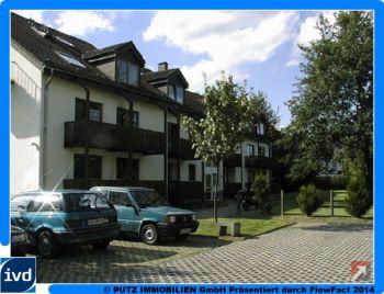 Souterrainwohnung in Kassel  - Oberzwehren
