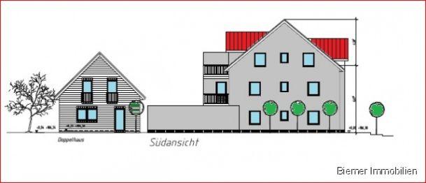 Zweifamilienhaus in Beverungen  - Beverungen