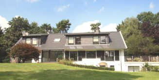 Zweifamilienhaus in Rosengarten  - Alvesen