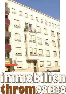 Wohnung in Karlsruhe  - Südweststadt