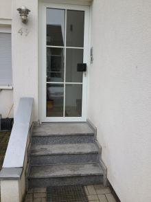 Dachgeschosswohnung in Mönchengladbach  - Hardterbroich