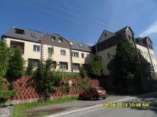 Erdgeschosswohnung in Taura  - Köthensdorf-Reitzenhain