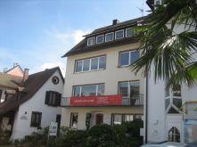 Mehrfamilienhaus in Badenweiler  - Badenweiler