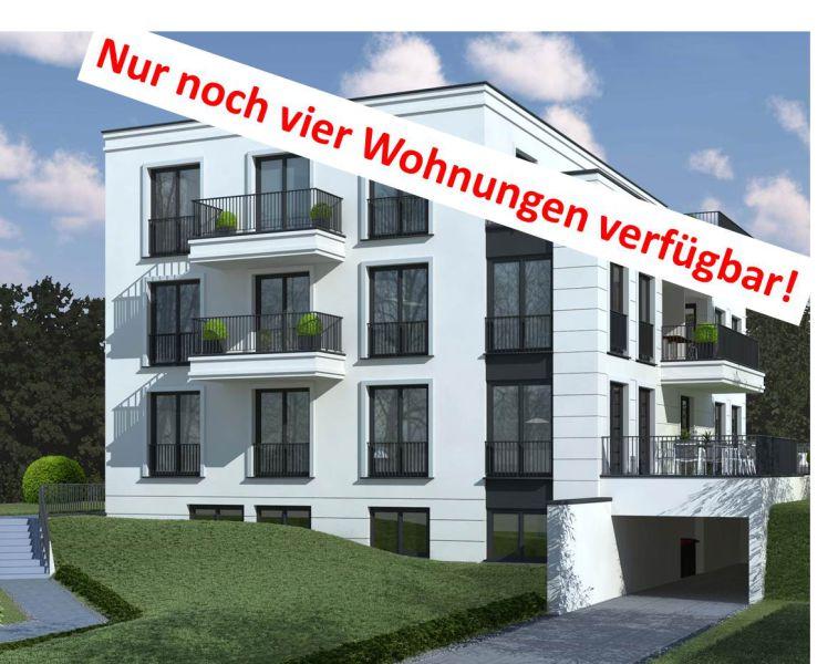 wohnung kaufen hamburg osdorf eigentumswohnung hamburg. Black Bedroom Furniture Sets. Home Design Ideas